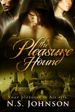 ThePleasureHoundNSJ copy