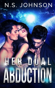 Her Dual Abduction