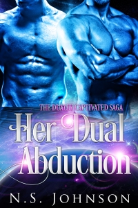 NS Johnson - Her Dual Abduction v1